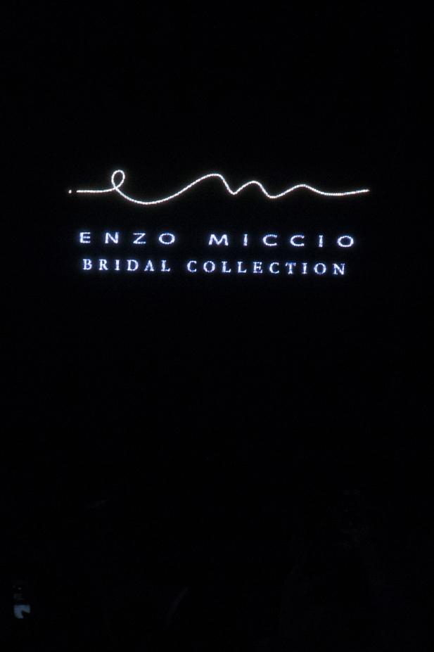 sposaitalia-collezioni-brd-rs19-0194