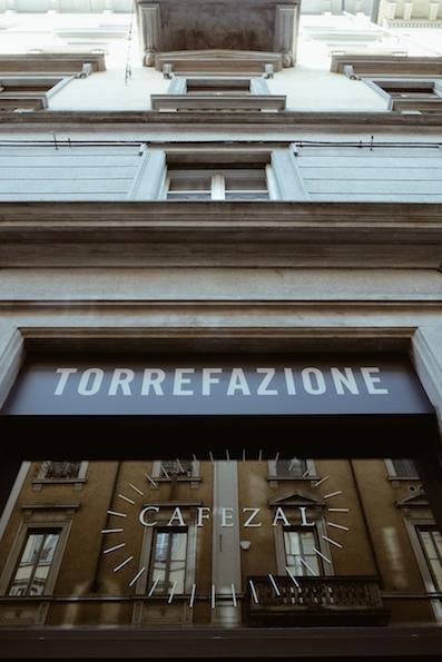 cafezal-2613