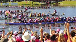 1_dragon-boats-festival-2