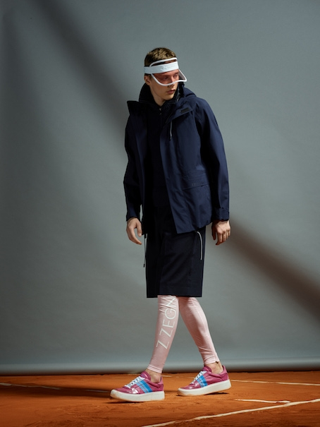 z-zegna-ss19-look-10