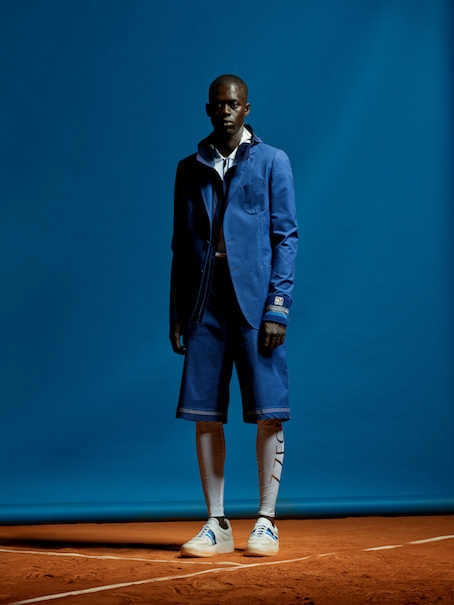 z-zegna-ss19-look-11