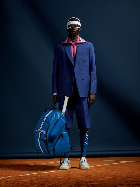 z-zegna-ss19-look-19