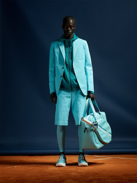 z-zegna-ss19-look-2