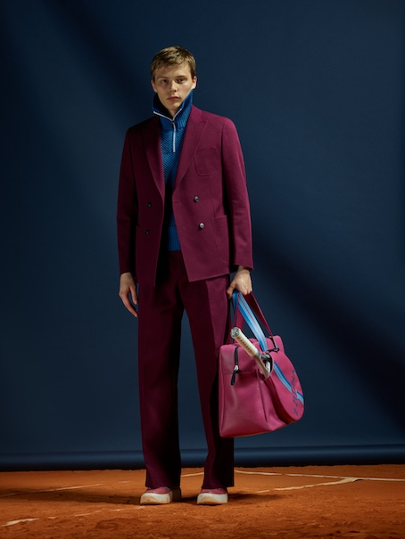 z-zegna-ss19-look-20