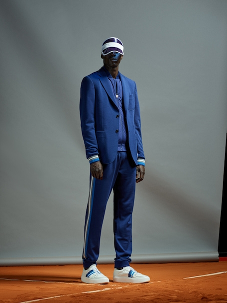 z-zegna-ss19-look-23