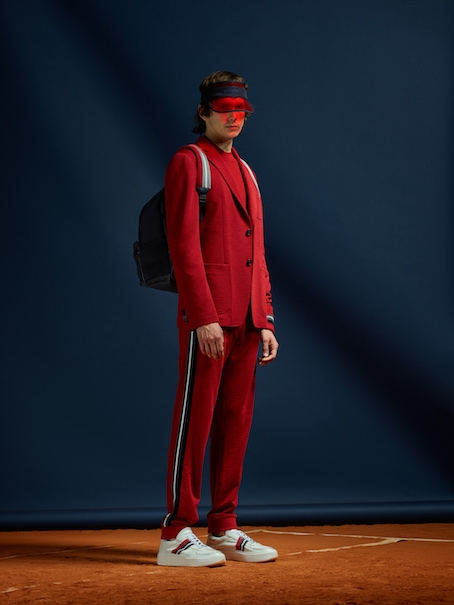 z-zegna-ss19-look-26