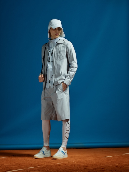 z-zegna-ss19-look-29