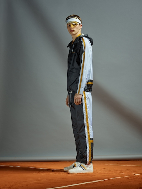 z-zegna-ss19-look-33