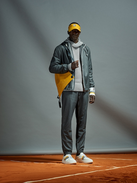 z-zegna-ss19-look-34