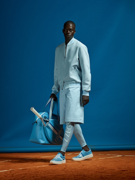 z-zegna-ss19-look-6