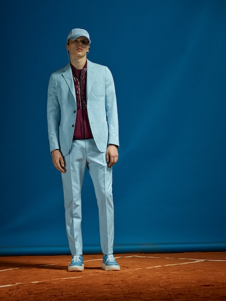 z-zegna-ss19-look-7