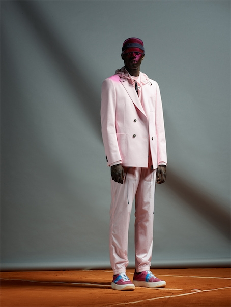 z-zegna-ss19-look-9