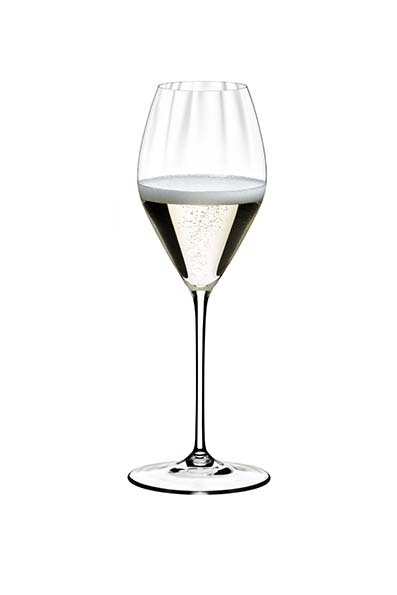 low-6884-28-performance-optik-champagne_white_filled