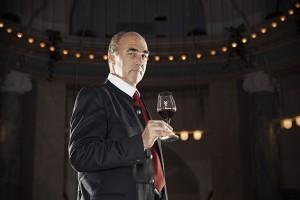 the_winehunter_1