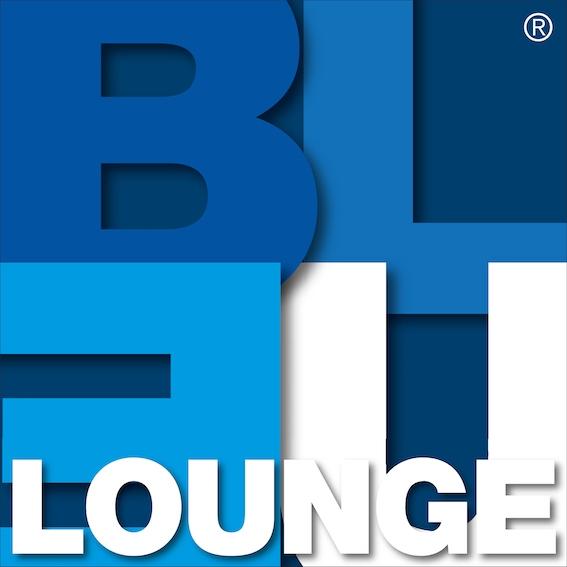 blue-lounge