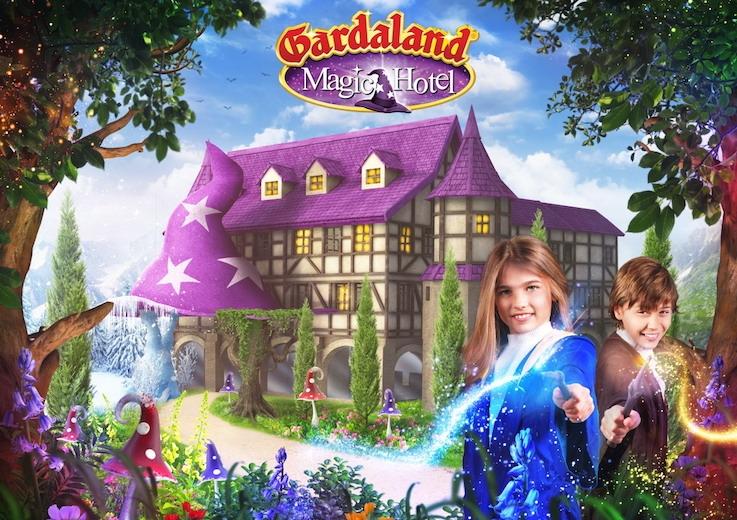 key-visual-gardaland-magic-hotel