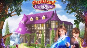 key-visual-gardaland-magic-hotel