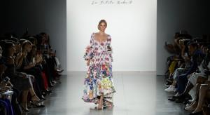 la-petite-robe-rs19-8274