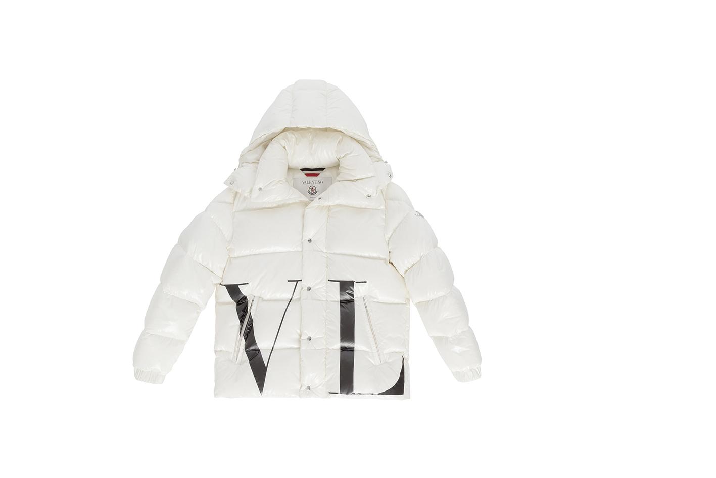 moncler-valentino-down-jacket-men-10