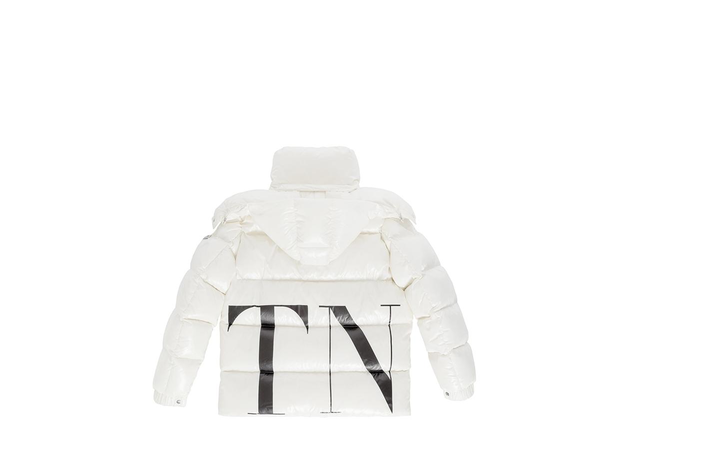 moncler-valentino-down-jacket-men-11