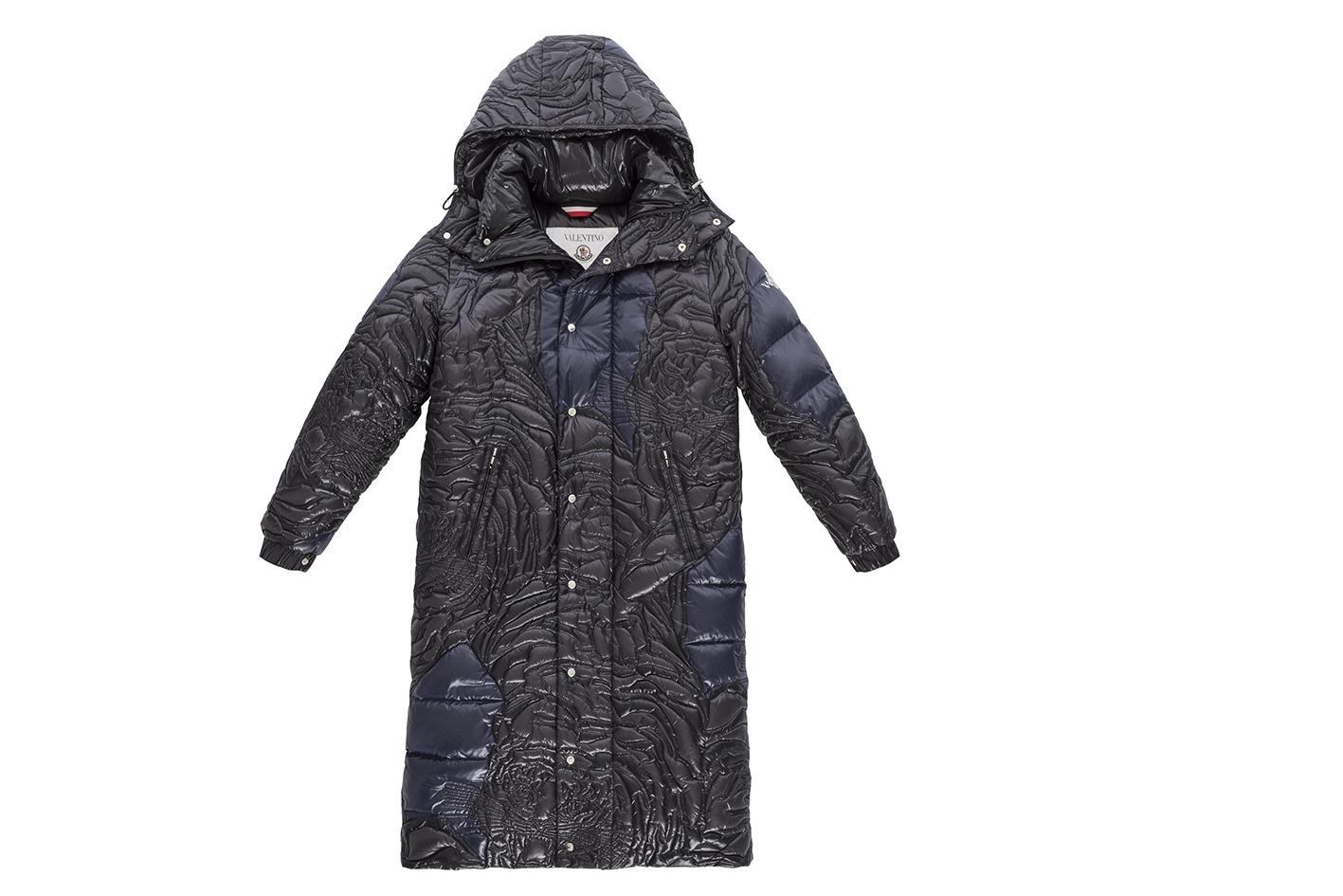 moncler-valentino-down-jacket-men-14