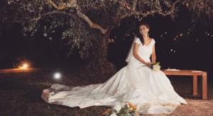 matrimonio-cristiana-dellanna_ep