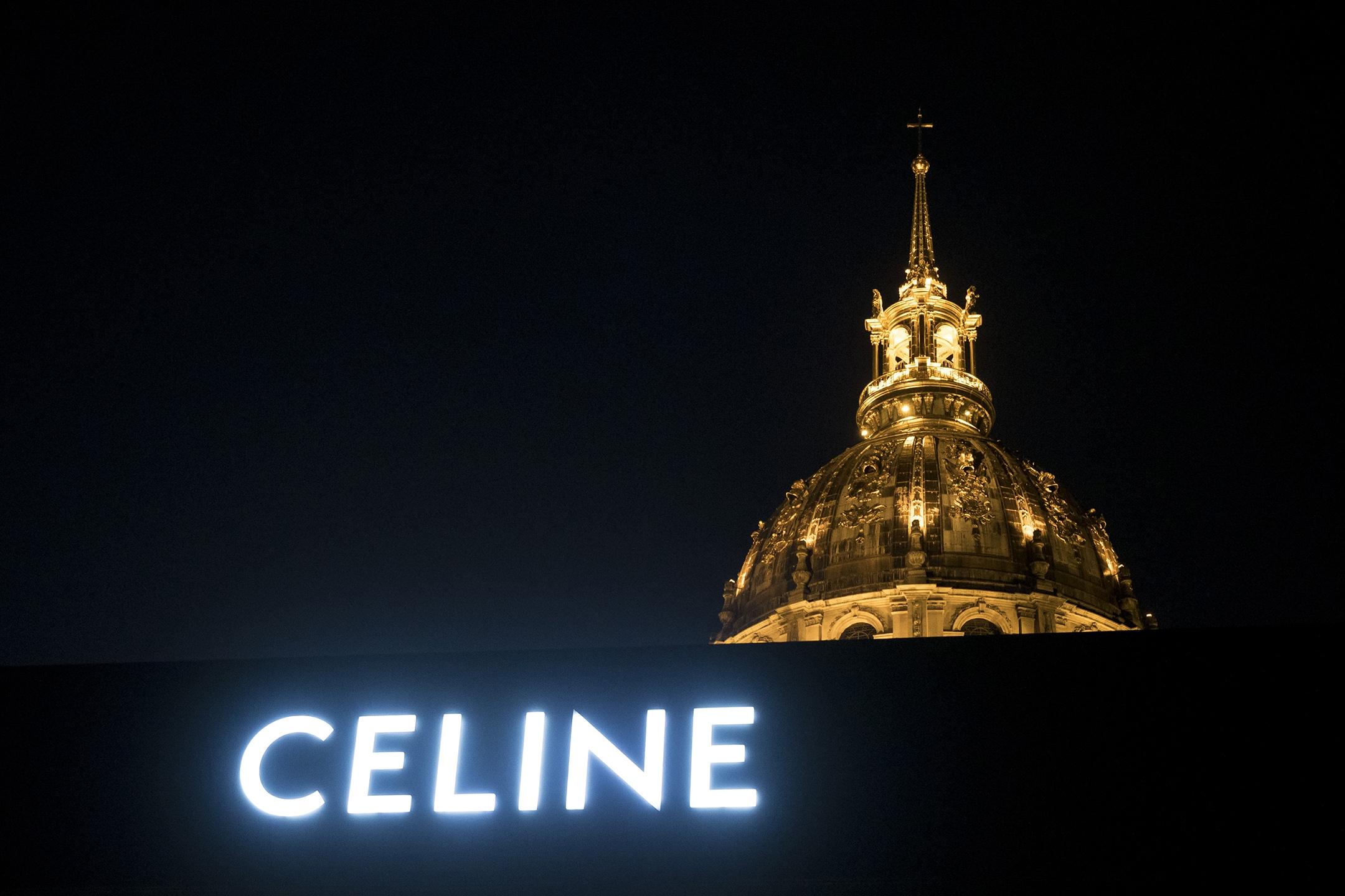 celine-rs19-2780