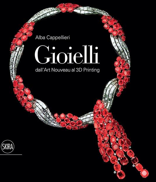 gioielli-dallart-n139771e