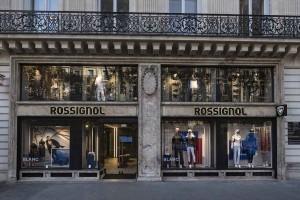 rossignol-opening-paris_1