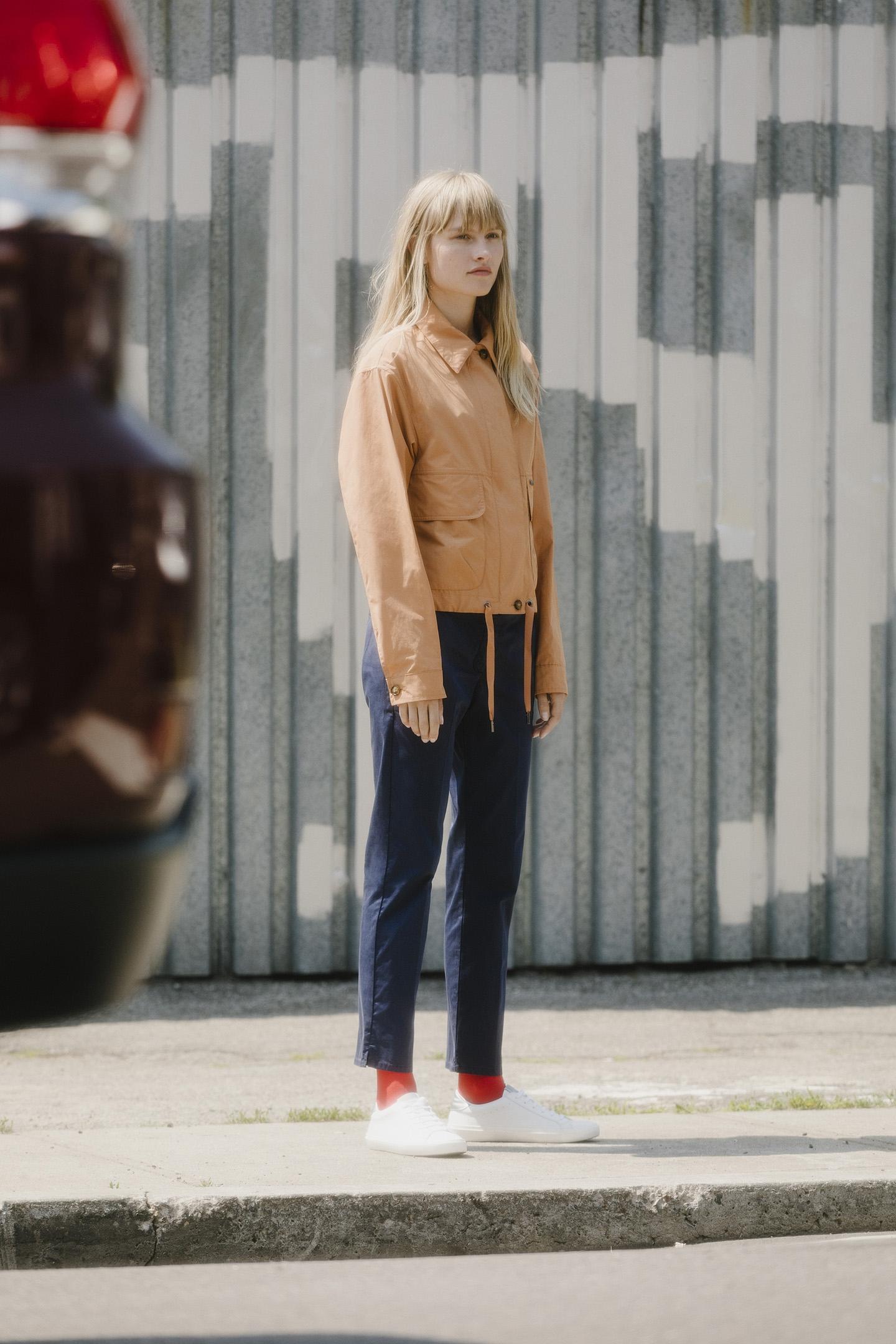 woolrich-womens-summer-2019-collection-10