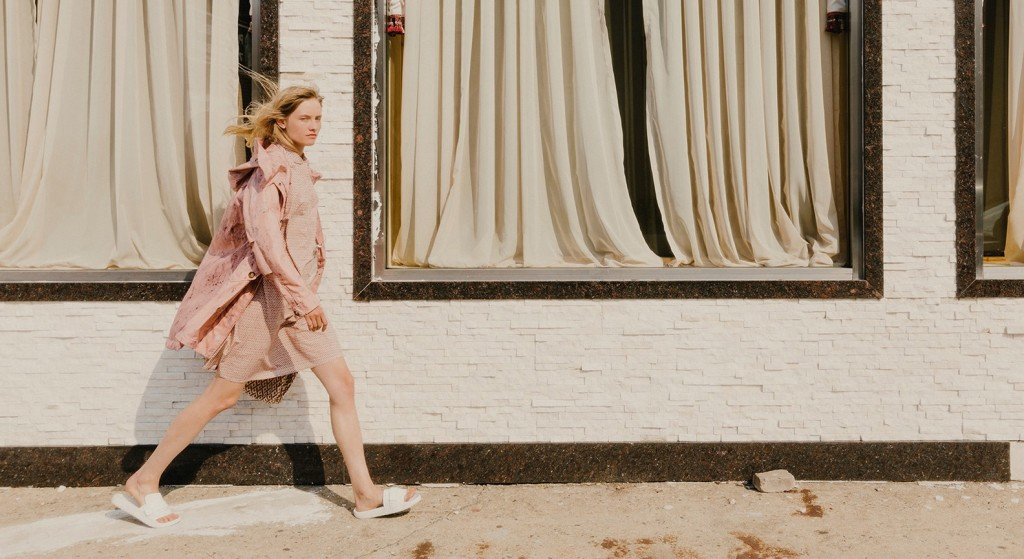woolrich-womens-summer-2019-collection-12