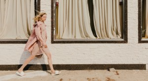 woolrich-womens-summer-2019-collection-12