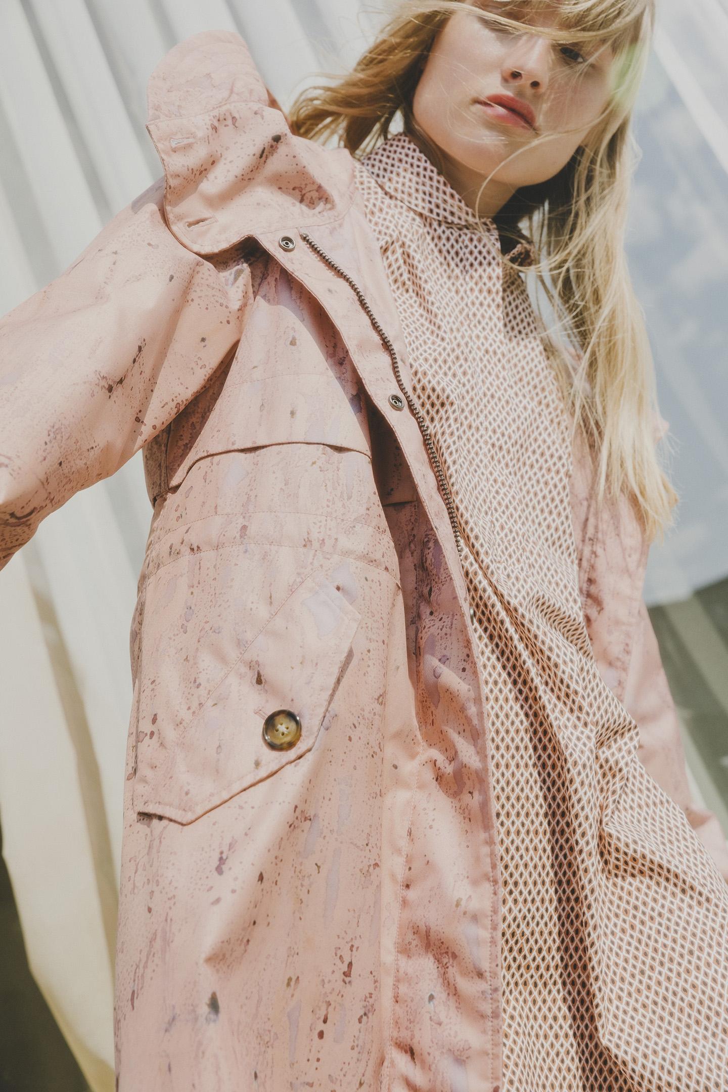 woolrich-womens-summer-2019-collection-13