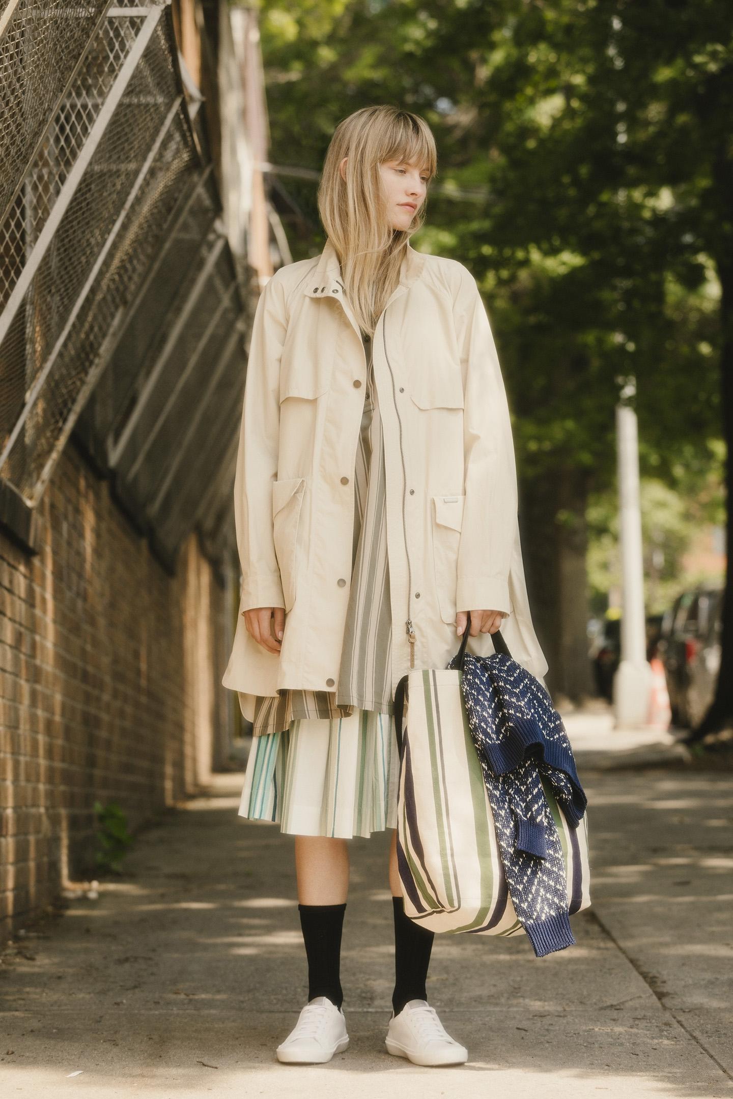 woolrich-womens-summer-2019-collection-14