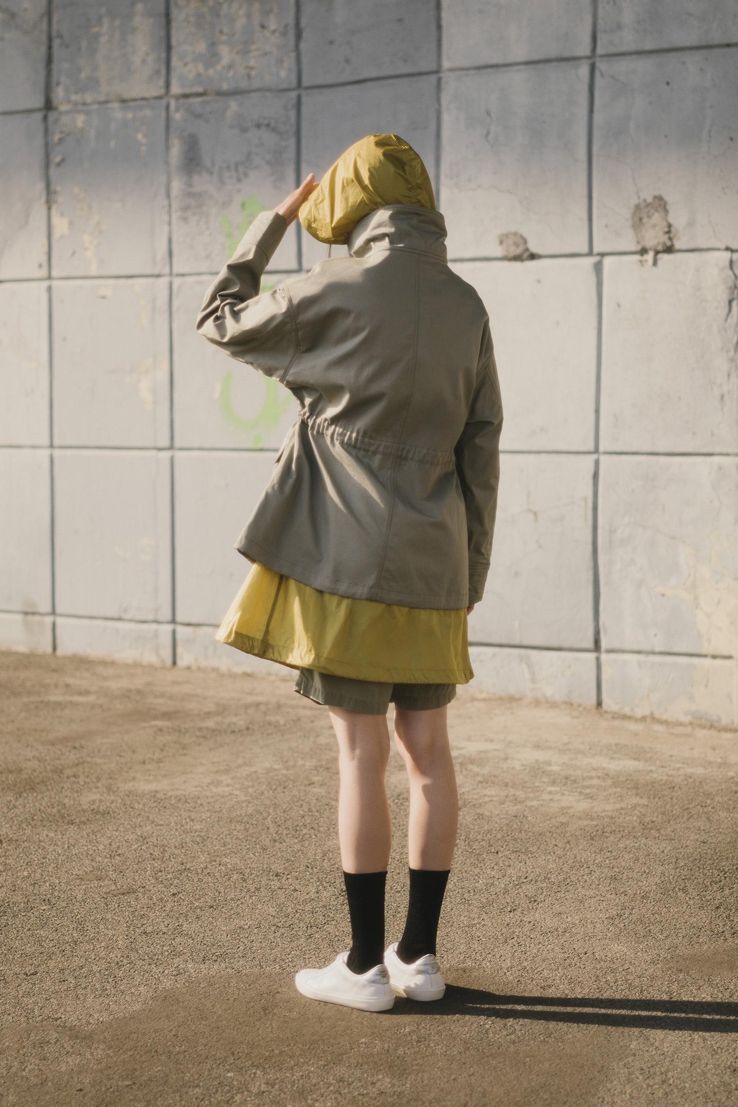 woolrich-womens-summer-2019-collection-17