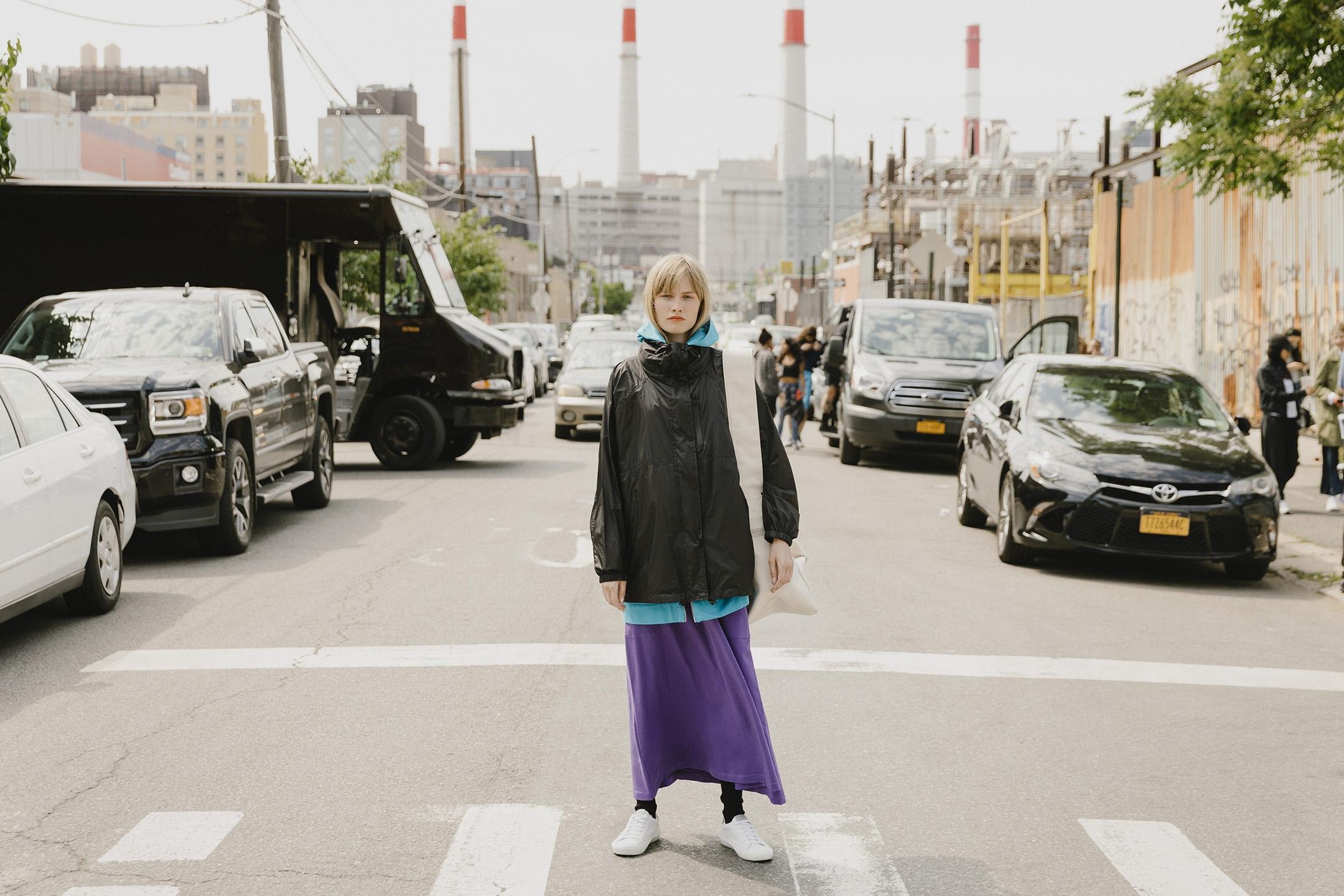 woolrich-womens-summer-2019-collection-7