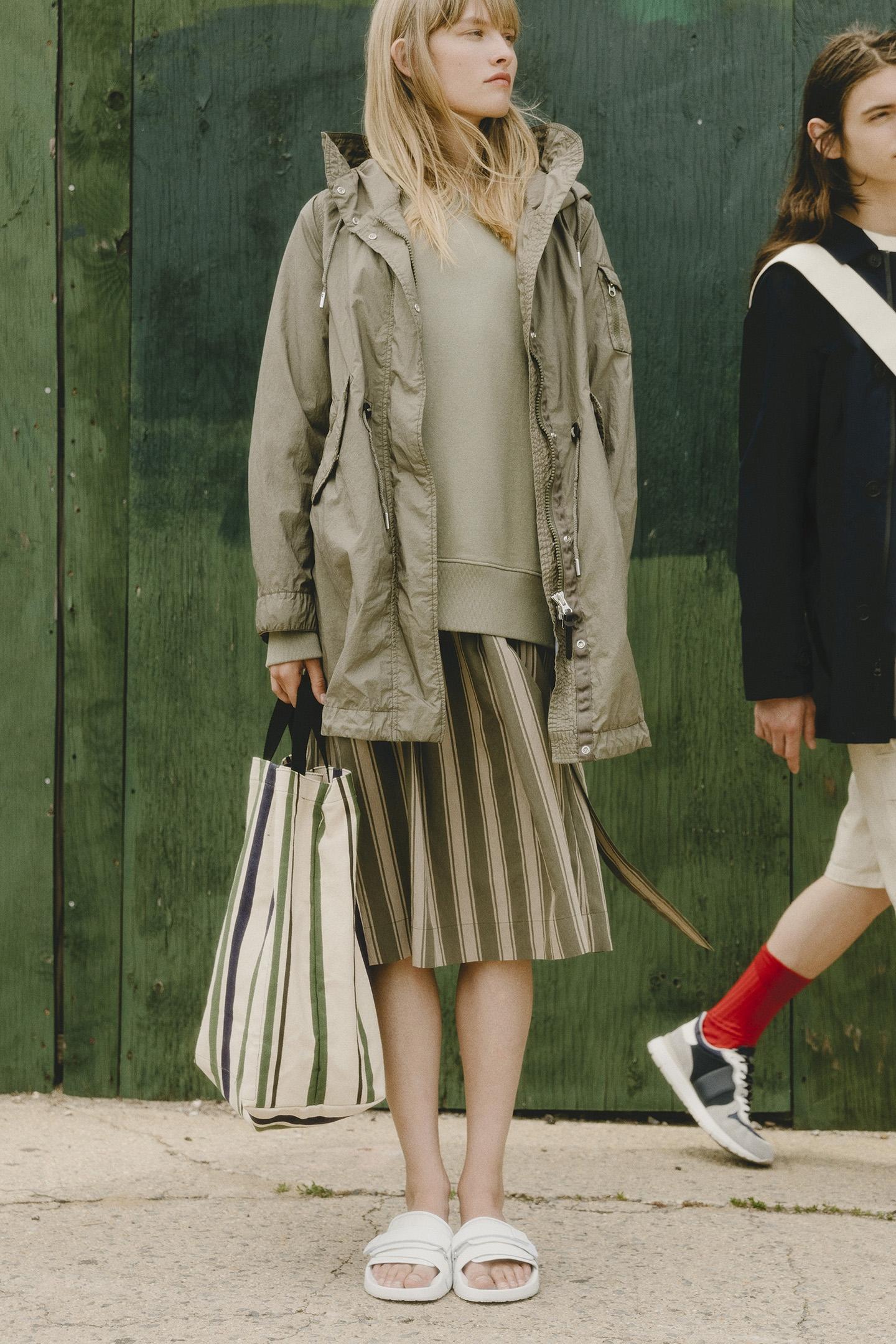 woolrich-womens-summer-2019-collection-8
