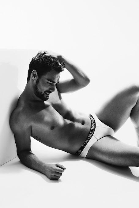 fabio-fognini-for-emporio-armani-underwear-credits-serge-guerand