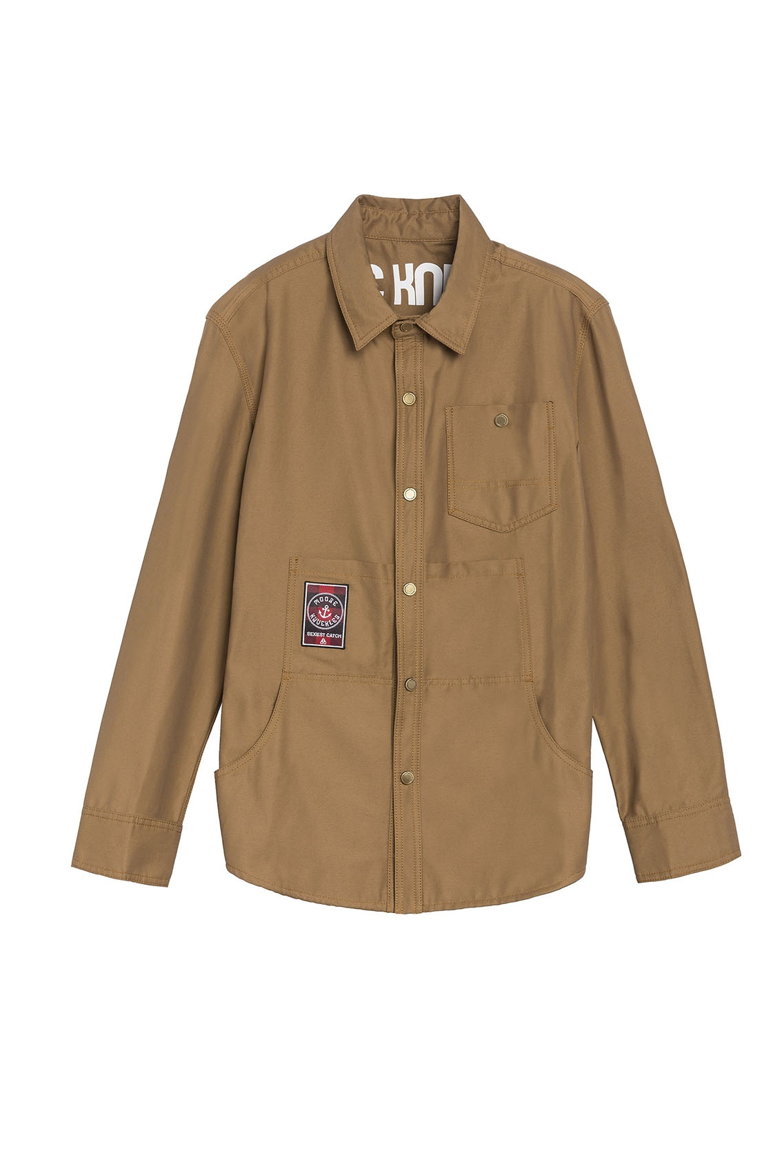 moose-knuckles_core-utility-shirt4