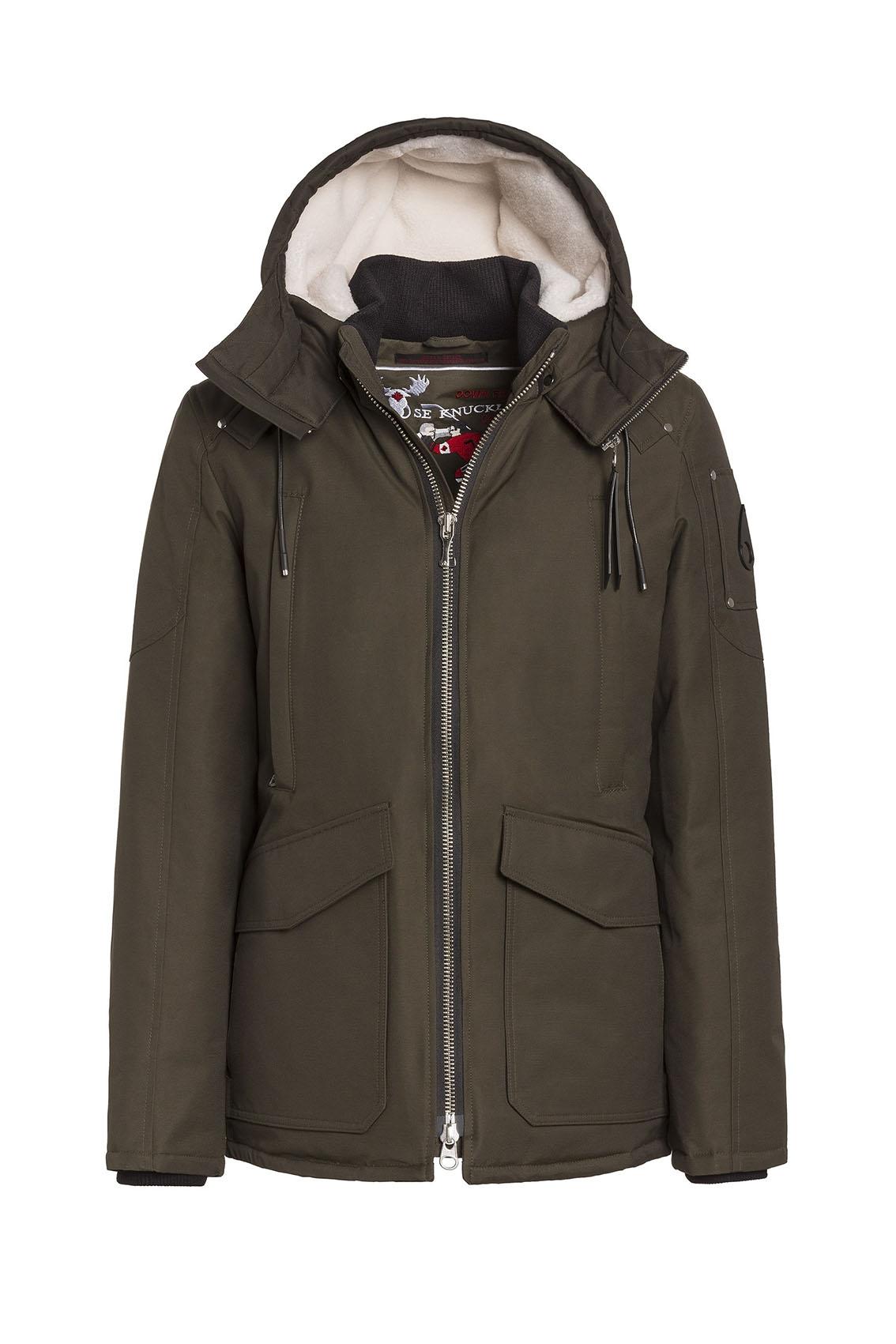 moose-knuckles_millstream-jacket10