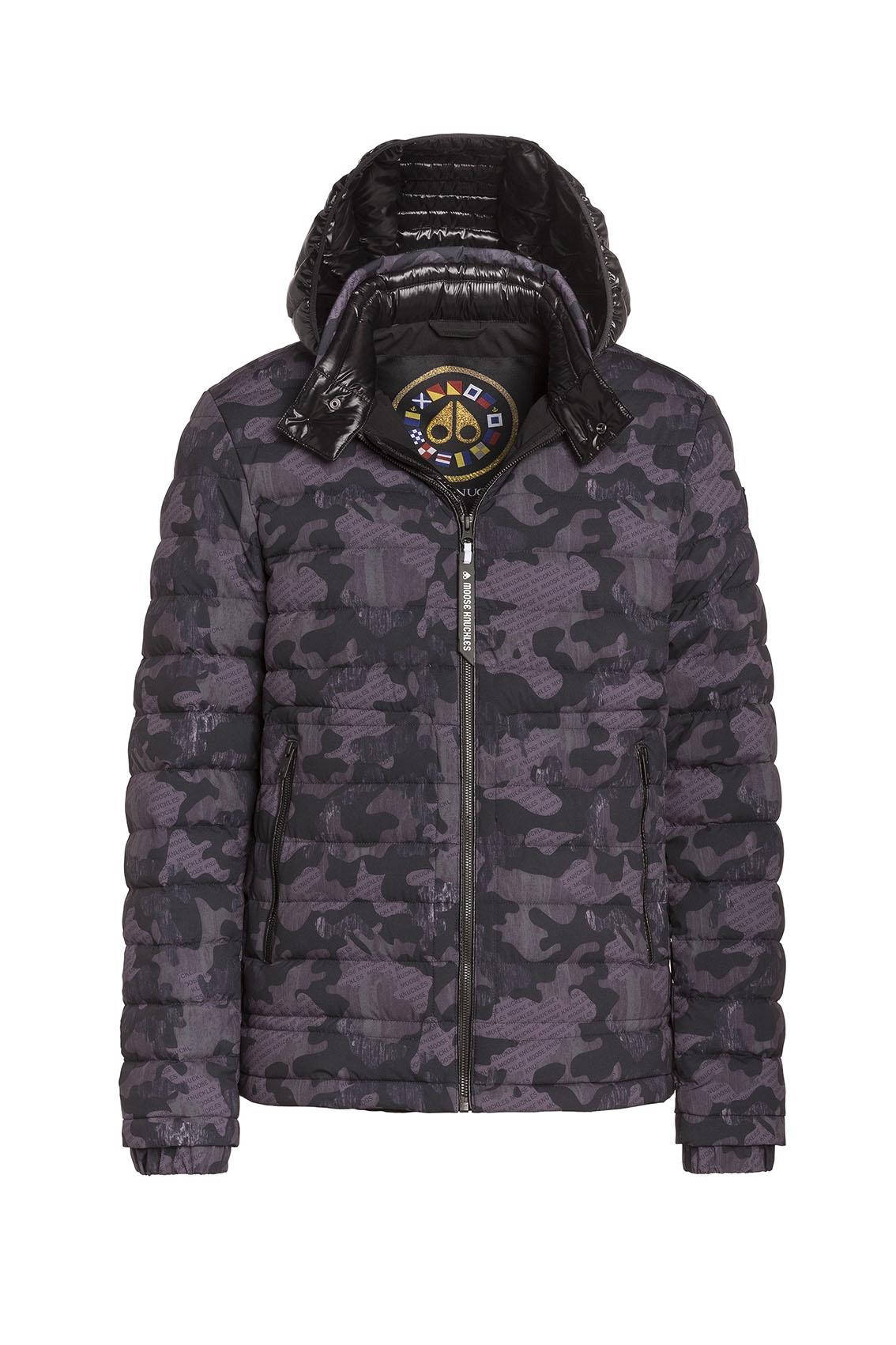 moose-knuckles_romieu-jacket6