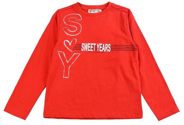 sweet-years-kids_7