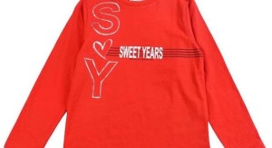 sweet-years-kids_7
