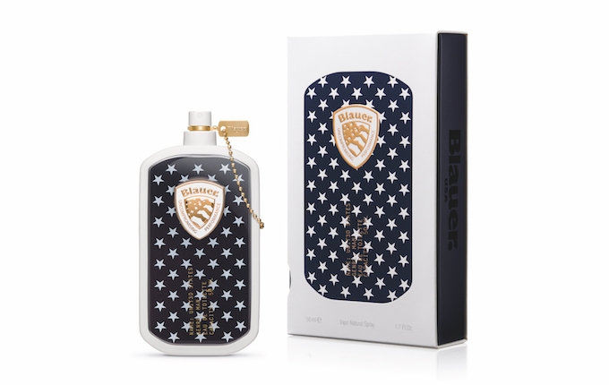 blauer_states_50ml_m_pack