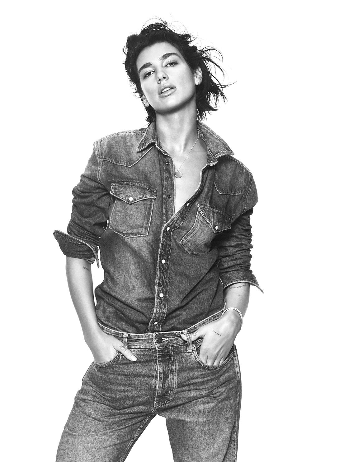 dua-lipa-per-pepe-jeans-london_campaign-image-5