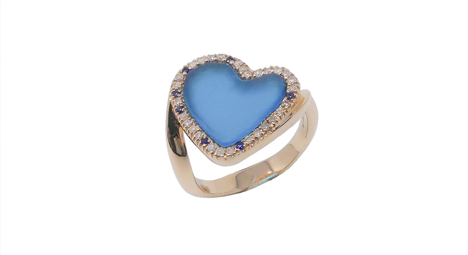 anello_pria_cuore_azzurro