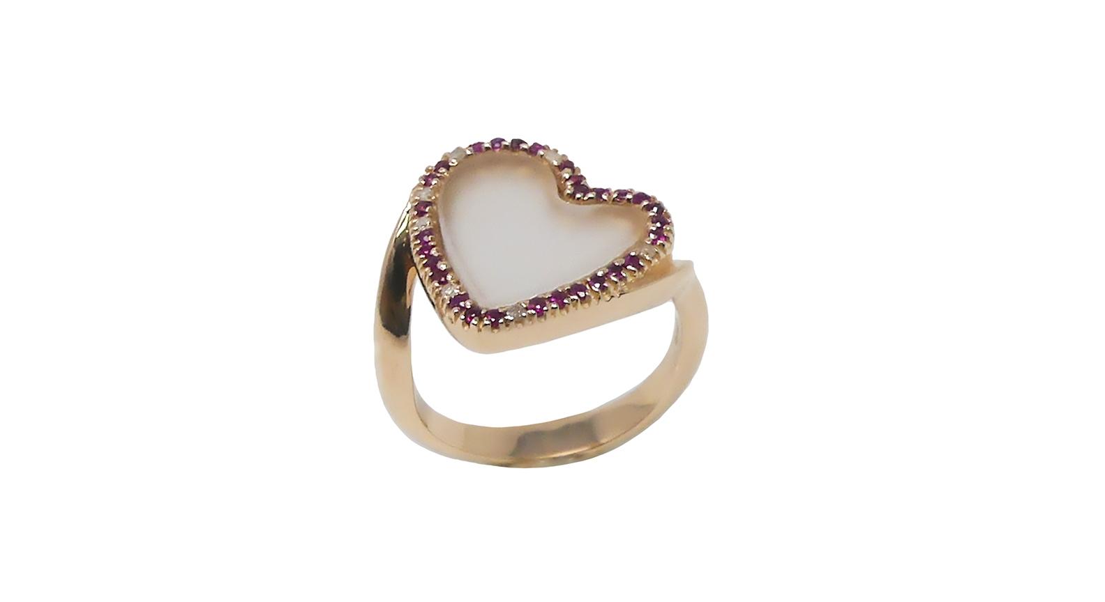anello_pria_cuore_bianco
