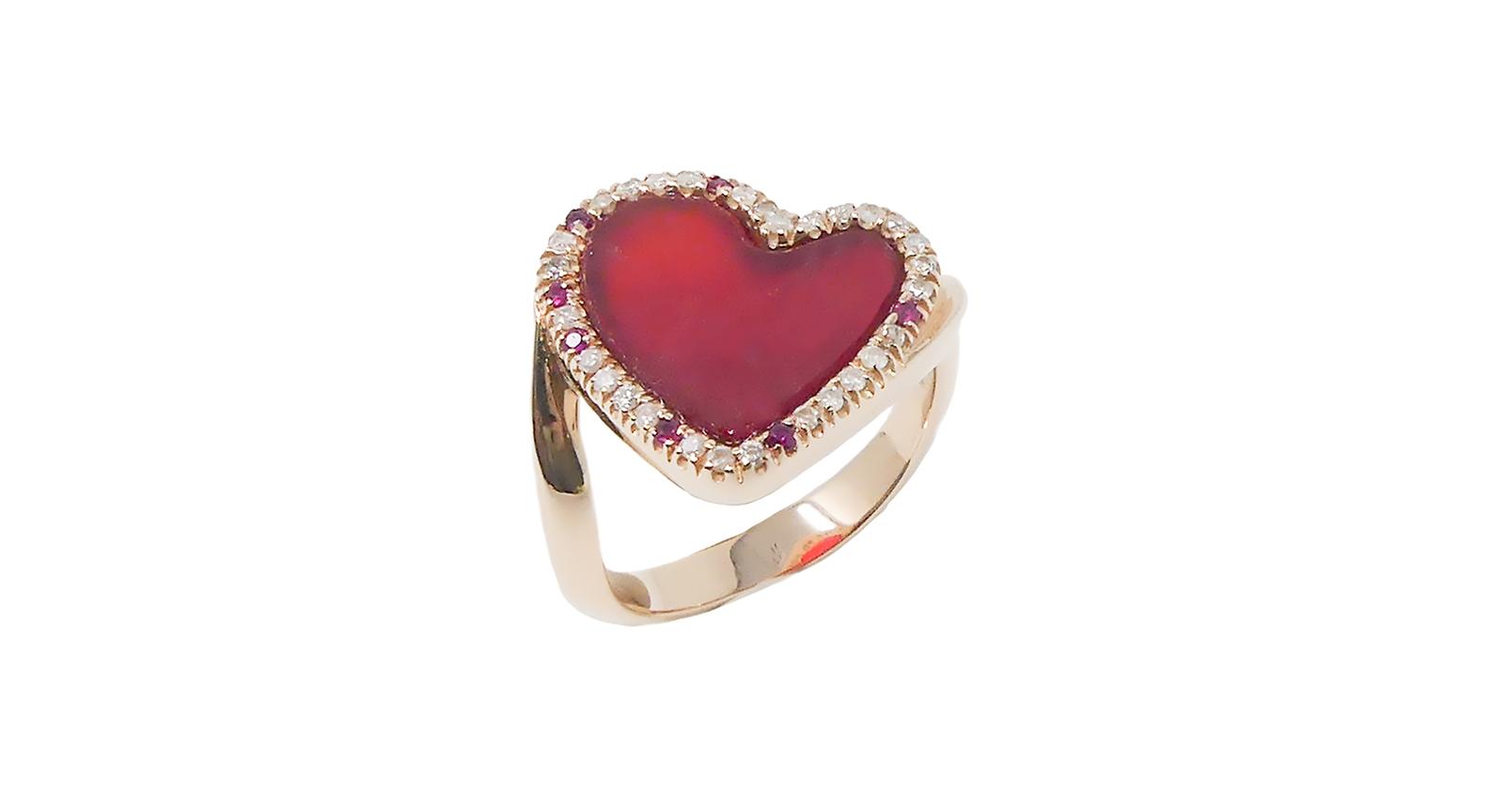 anello_pria_cuore_rosso