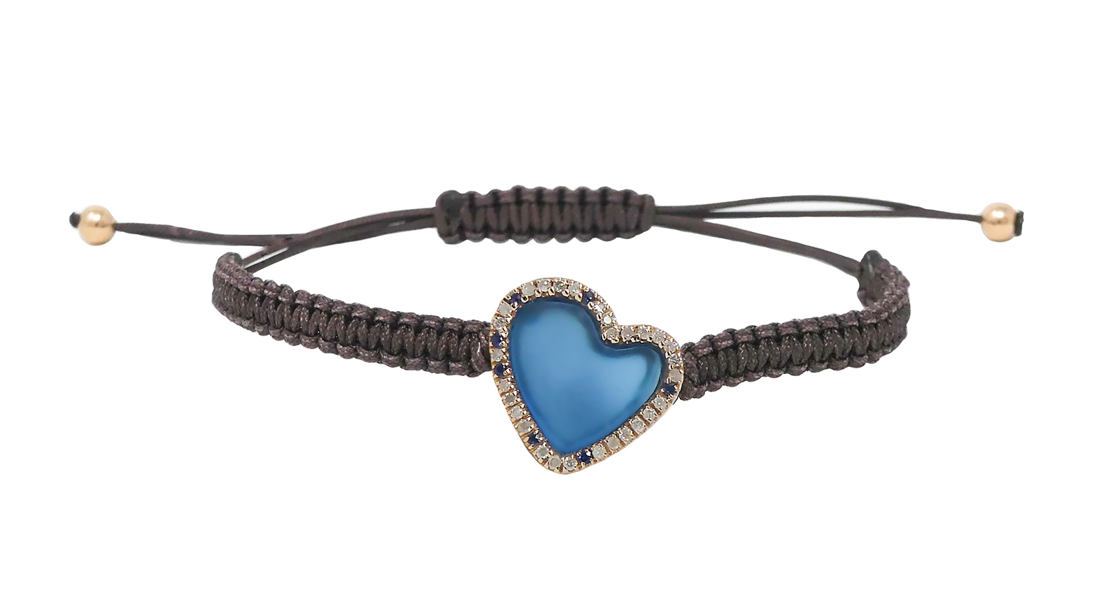 bracciale_pria_azzurro