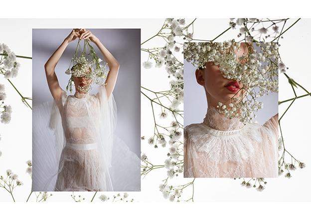 bridal_laperla_gardenia-bassa